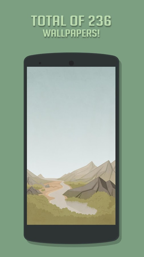 Retrome Wallpapers Screenshot 2