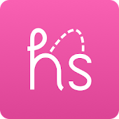 App Hopscotch - Shop for your baby APK for Kindle