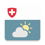 MeteoSwiss file APK for Gaming PC/PS3/PS4 Smart TV