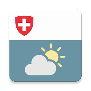 MeteoSwiss For PC (Windows & MAC)