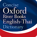 Download Oxford English-Thai Dictionary APK for Android Kitkat