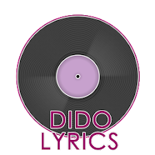 Dido Lyrics