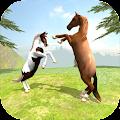Horse Survival Simulator APK for Bluestacks