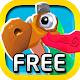 Cook the Dodo Free