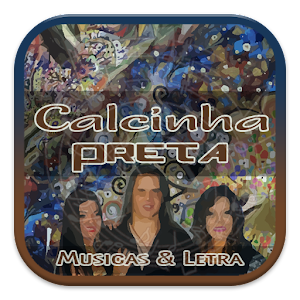 Download Calcinha Preta Música Letras For PC Windows and Mac