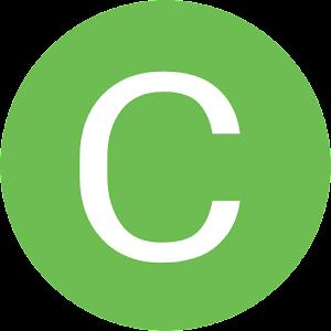 App for Craigslist For PC (Windows & MAC)