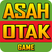 Asah Otak Game APK for Bluestacks