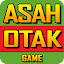 Asah Otak Game APK for Blackberry