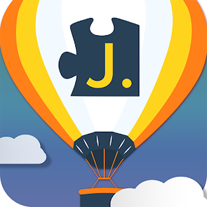 Puzzle J. Craft For PC (Windows & MAC)