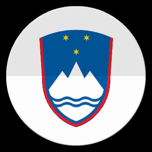 Android aplikacija StartFromZero_Slovenian na Android Srbija