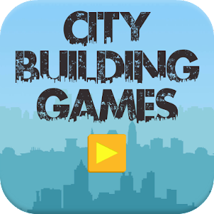 City Building Games