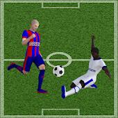Download Soccer 2017 APK for Laptop