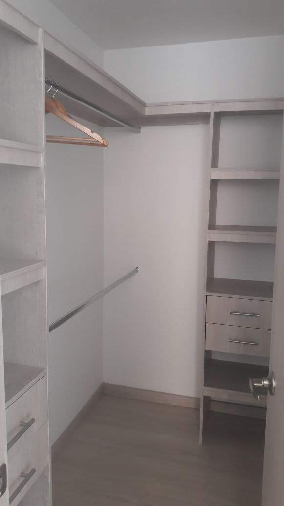 apartamento en venta el retiro 755-7734