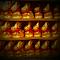 Lindt Choc Easter Bunnies.jpg