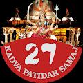 27 Samaj KP APK for Bluestacks