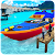Water Taxi: Real Boat Driving 3D Simulator file APK for Gaming PC/PS3/PS4 Smart TV