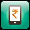 APK App Earn Talktime™ for iOS