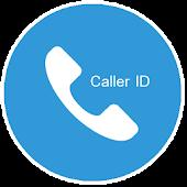 App TrueID Caller Name && Location APK for Kindle