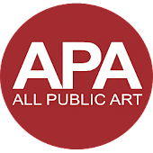 Free All Public Art – Discover Art APK for Windows 8