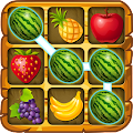 Game Fruits Epic APK for Windows Phone