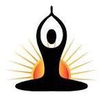 Essence of Yoga Studio APK Image