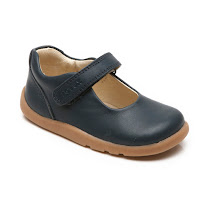 Bobux I-Walk Delight BAR SHOE