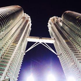 kl tower.jpg