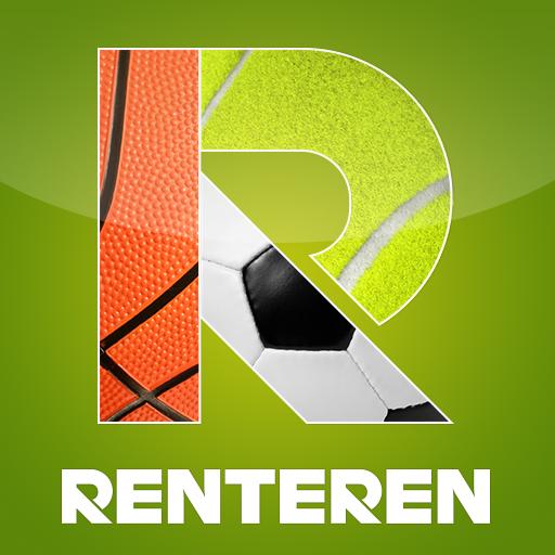 Android aplikacija Renteren na Android Srbija