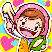 Download COOKING MAMA Let's Cook! APK for Laptop