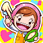 COOKING MAMA Let's Cook! for Lollipop - Android 5.0