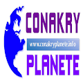 Conakryplanete APK for Kindle Fire