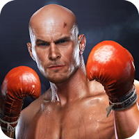 Boxing Fight  Real Fist on PC / Windows 7.8.10 & MAC
