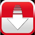 All Video Downloader - HD video Downloader APK for Bluestacks