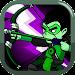 Arrow Archers:Castle  of defender Icon