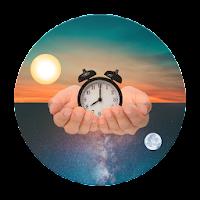 Motivational Alarm Clock  Inspirational Wake Up on PC (Windows & Mac)