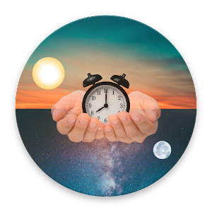 Motivational Alarm Clock - Wake Up Inspired For PC / Windows 7/8/10 / Mac – Free Download