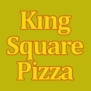 Kings Square Pizza