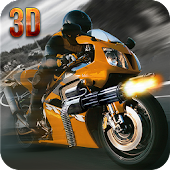 Game Dirt Bike Race Wars Stunt 3D APK for Windows Phone