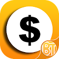 Free Big Time Cash. Make Money Free APK for Windows 8