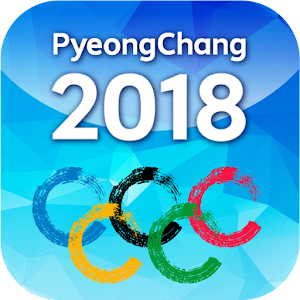 Olympic Games 2018: Schedule