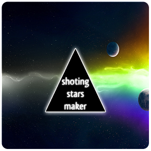 Download Shooting Stars Meme Maker For PC Windows and Mac