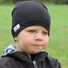 by Jana Kubínová - Babies & Children Child Portraits