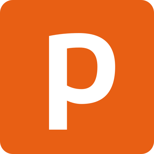Android aplikacija Pauza.hr - Naruči hranu online na Android Srbija