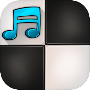 APK Game Piano Tiles 2 for iOS