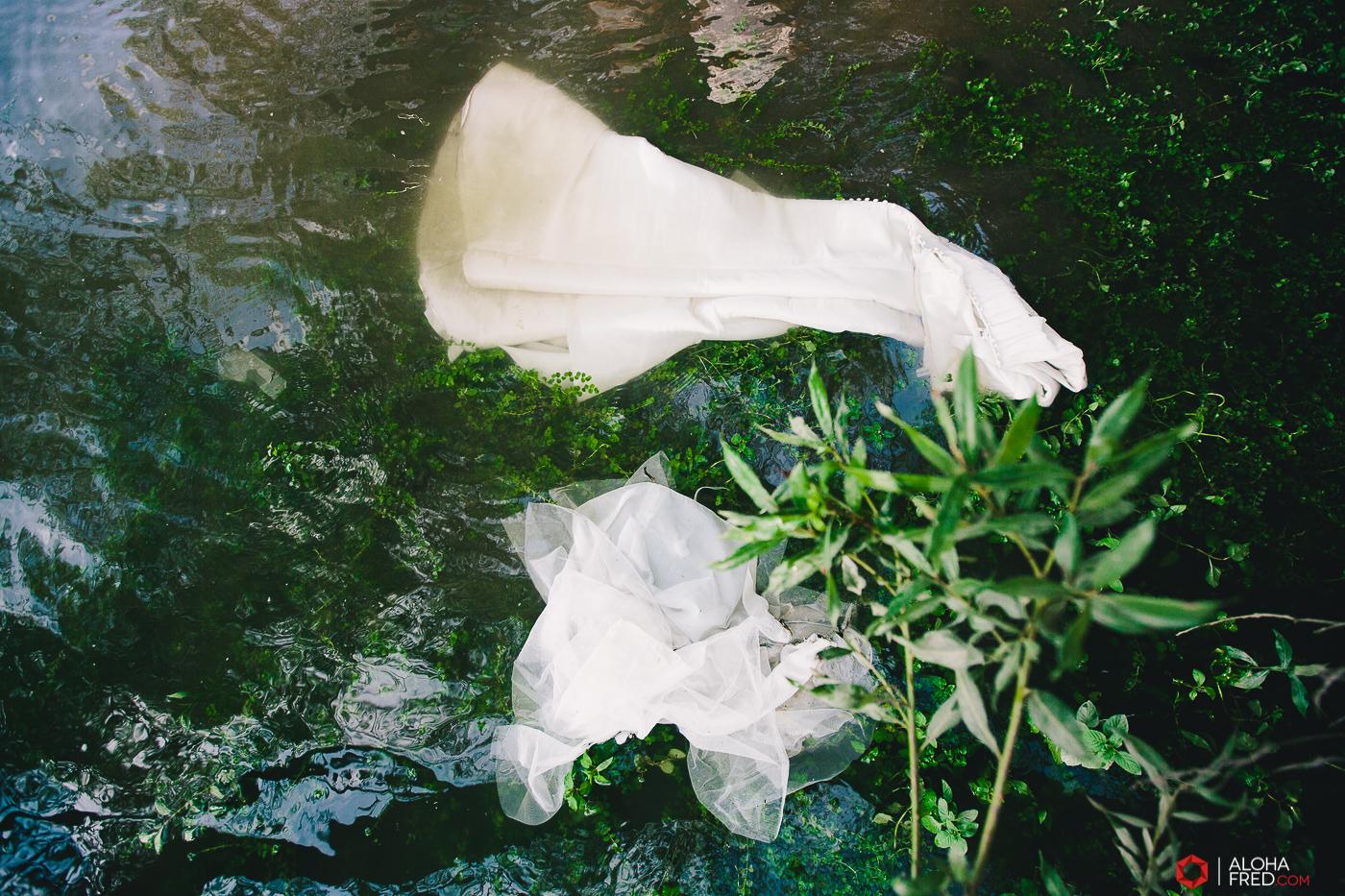 0012 - trash the dress - _P1A2432