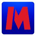 Metro Bank Mobile Banking UK