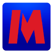 Metro Bank Mobile Banking UK APK for Ubuntu