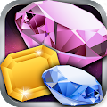 Royal Jewels APK for Bluestacks