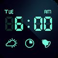App Alarm Clock apk for kindle fire