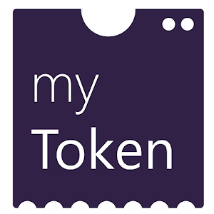 Download myToken For PC Windows and Mac